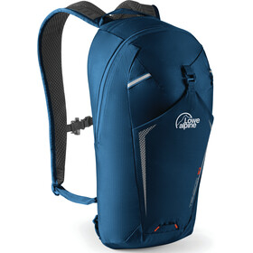 Lowe Alpine Tensor Backpack 10l azure